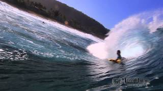 preview picture of video 'Bodyboarding Takeover HD (Feb. 2015)'