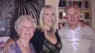 My Story And My Illness Myasthenia Gravis
