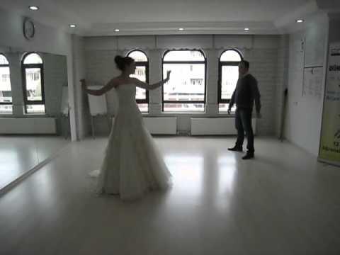 zeybek düğün dansı 11