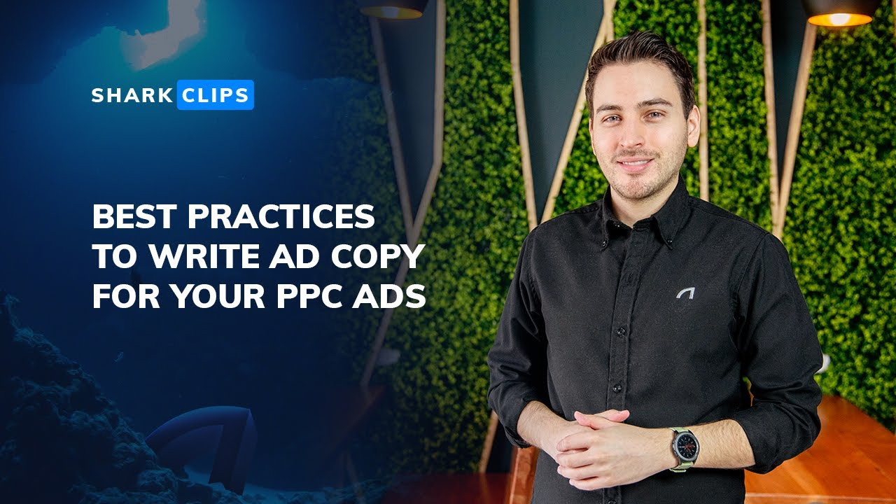 Best Practices to Write Ad Copy for your Microsoft and Google Ads
