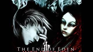 Into Infernus - Eden III: The Domain of The Angel (Lyrics)