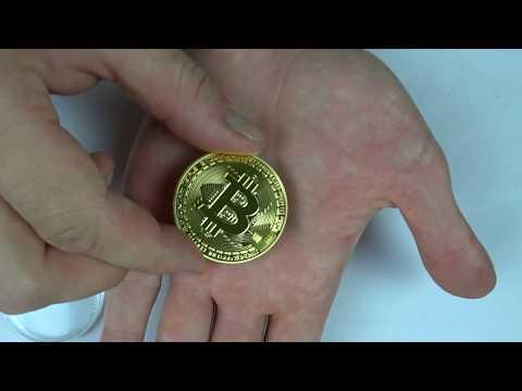 Полоникс биржа криптовалют отзывы