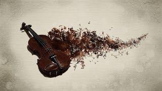 Beethoven - Sinfonia N.3 in Bemolle maggiore Op.55 - IV. Scherzo