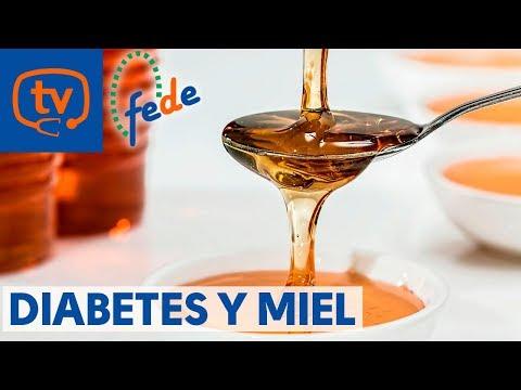 La cantidad de tasa de azúcar en la sangre de adultos