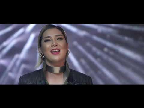 O.Z - Minii yurtunts ft Agiimaa  ( Official music video )