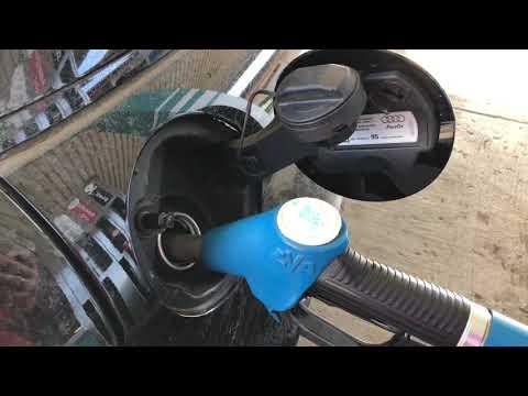 Der Riemen grm ford mondeo 1.8 Benzin