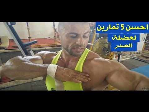 Lécole du bodybuilding sankt-peterbourg