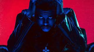 I Feel It Coming   The Weeknd (Feat. Daft Punk) Clean Version