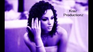 Alicia Keys- Slow Down (Screwed N Chopped)