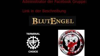 Terminal Choice -  Menschenbrecher