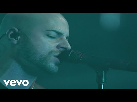 Daughtry - Home (Official Video)