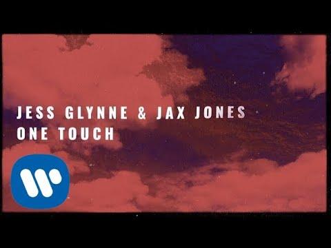 One Touch (Lyric Video) [Feat. Jax Jones]