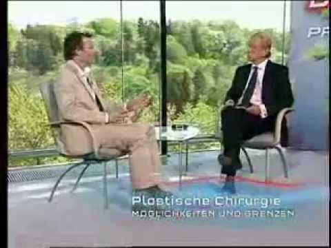 Ob einen Einlauf vor der Prostata-Massage zu tun