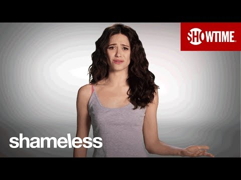 Shameless Season 8 Teaser