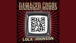 Damaged Goods (Single)