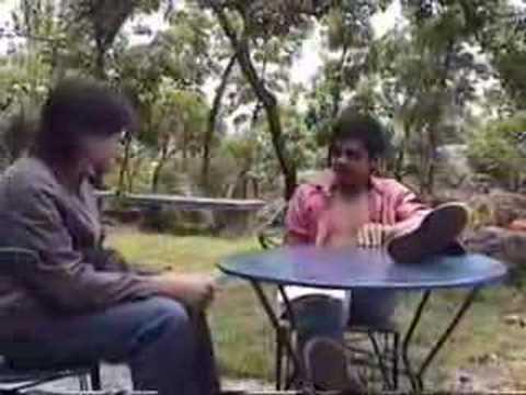 Kuko halamang-singaw paggamot na may hydrogen peroxide review