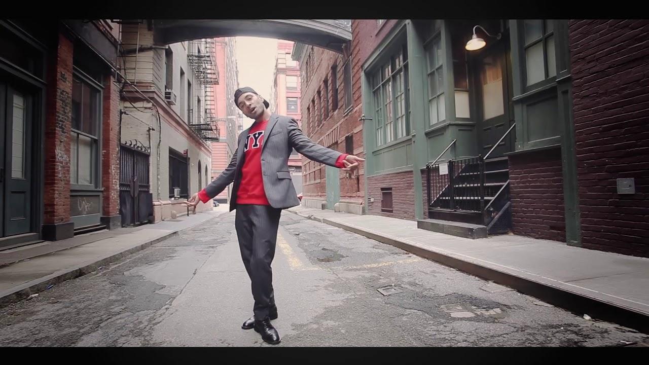 Music Video NYC