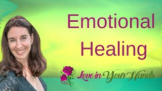Youtube with Love in Your Hands  0:02 / 26:46 Love in Your Hands Podcast: Emotional Healing with Annalisa O'Toole sharing on Palm Reading Life Span Books For Entrepreneurs