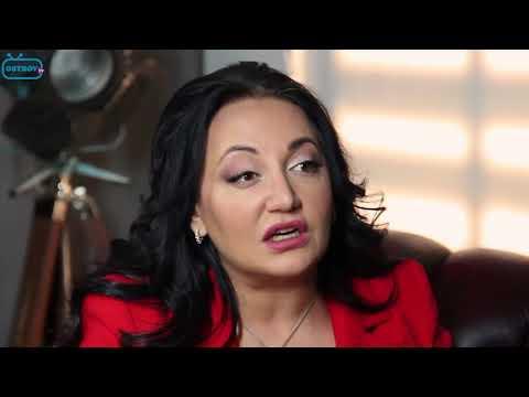 Практические советы на каждый день - Фатима Хадуева для журнала SevenLives и Ostrov TV