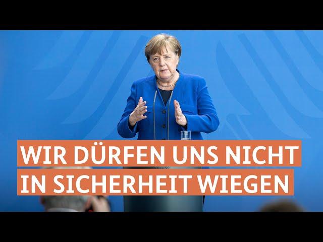 Video Aussprache von Kabinett in Deutsch