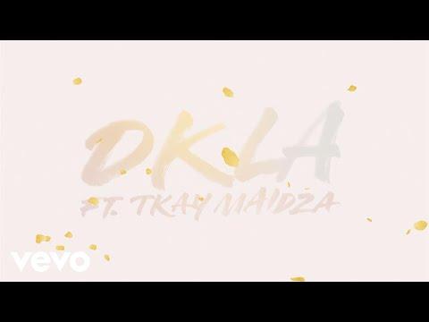 Música DKLA (feat. Tkay Maidza)