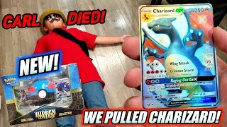 How To Play Pokémon Tcg Tutorial 201tubetv - roblox pokemon go tycoon build red charmanders