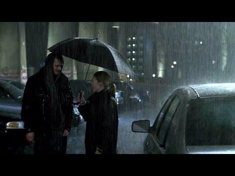 Seattle & The Rain: Inside The Killing