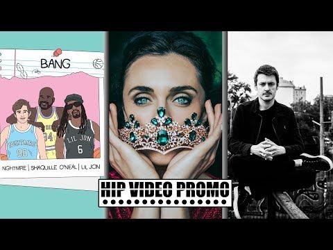 HIP Video Promo Weekly Recap - 7/3/19