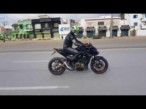 mp4 Bikers Zone Tunisia, download Bikers Zone Tunisia video klip Bikers Zone Tunisia