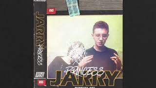 Jarry   Princess