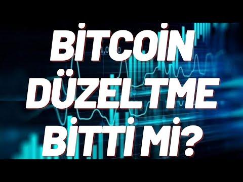 Bitcoin mokėjimo sistemos ekonominė analizė