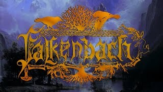 """The Guiding Raven"" - Falkenbach Compilation"