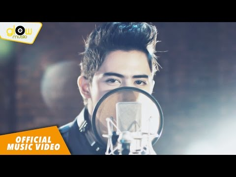 Aliando - Kau Terindah [Official Music Video]
