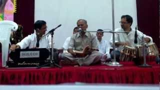 Taro Chatak Rangilo...