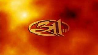 311 Freeze Time