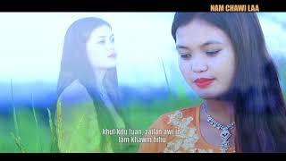 LAAM KHAWM HITIU || Ch. Niangboi Vaiphei