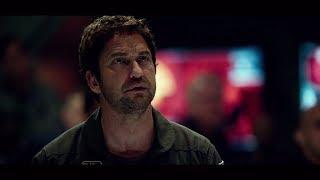 Geostorm (2017 Gerard Butler & Abbie Cornish Disaster Film) - Official HD Movie Trailer 2
