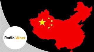 Czy dane z Chin są prawdziwe? O. Konior: Kłamstwo zawsze było i jest czymś normalnym w Chinach