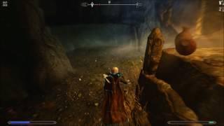 skyrim requiem nord dragonborn vs labyrinthian most popular videos rh novom ru skyrim requiem mage guide skyrim requiem install guide