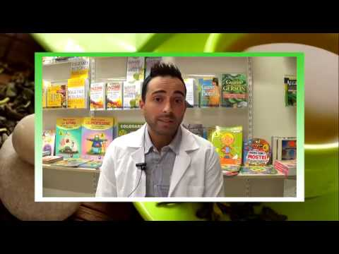 Ipertensione, la dieta malattia coronarica