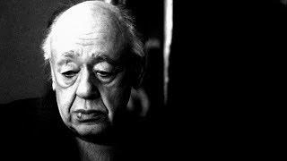 L'absurde (4/5) : Eugène Ionesco