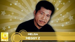 Download lagu Meggy Z Melisa Mp3