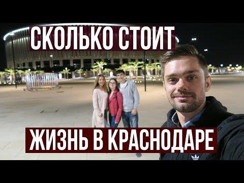 Die Rezensionen über die Erhöhung der Büste ukraina