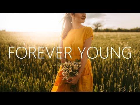 Download Let Us Die Young Or Let Us Live Forever Lyrics Mp3 Mp4 Popular Silent Mp3