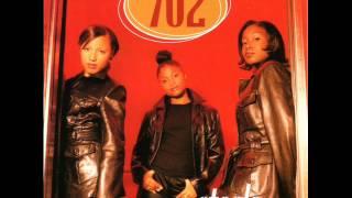 702 - Steelo (Timbaland Remix) (Feat. Missy Elliott) (Instrumental)