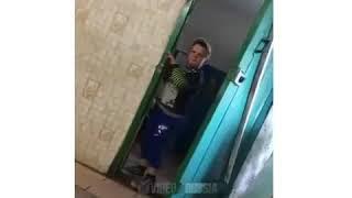 Видео Приколы Юмор Фэйлы Смех Ржака 49