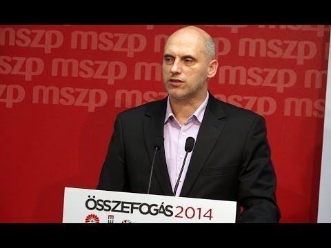 'Fidesz-kirendeltséggé' válhatnak a takarékszövetkezetek