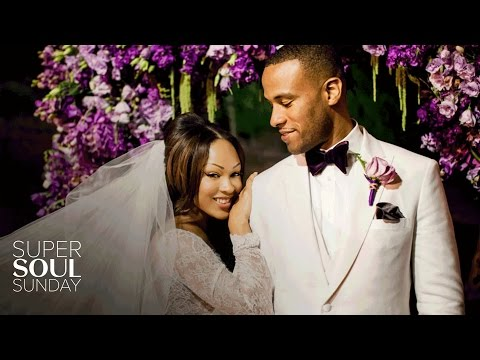 ", title : 'Meagan Good on How God Told Her that DeVon Franklin Was ""The One"" 