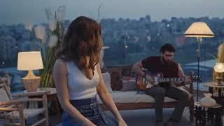 تحميل اغاني نانسي عجرم. قلبي يا قلبي- عم بتعلق فيك. -، امل بلا حدود 2020 حفلة عيد الفطر MP3