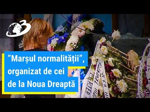 Fete sexy din Sibiu care cauta barbati din Drobeta Turnu Severin
